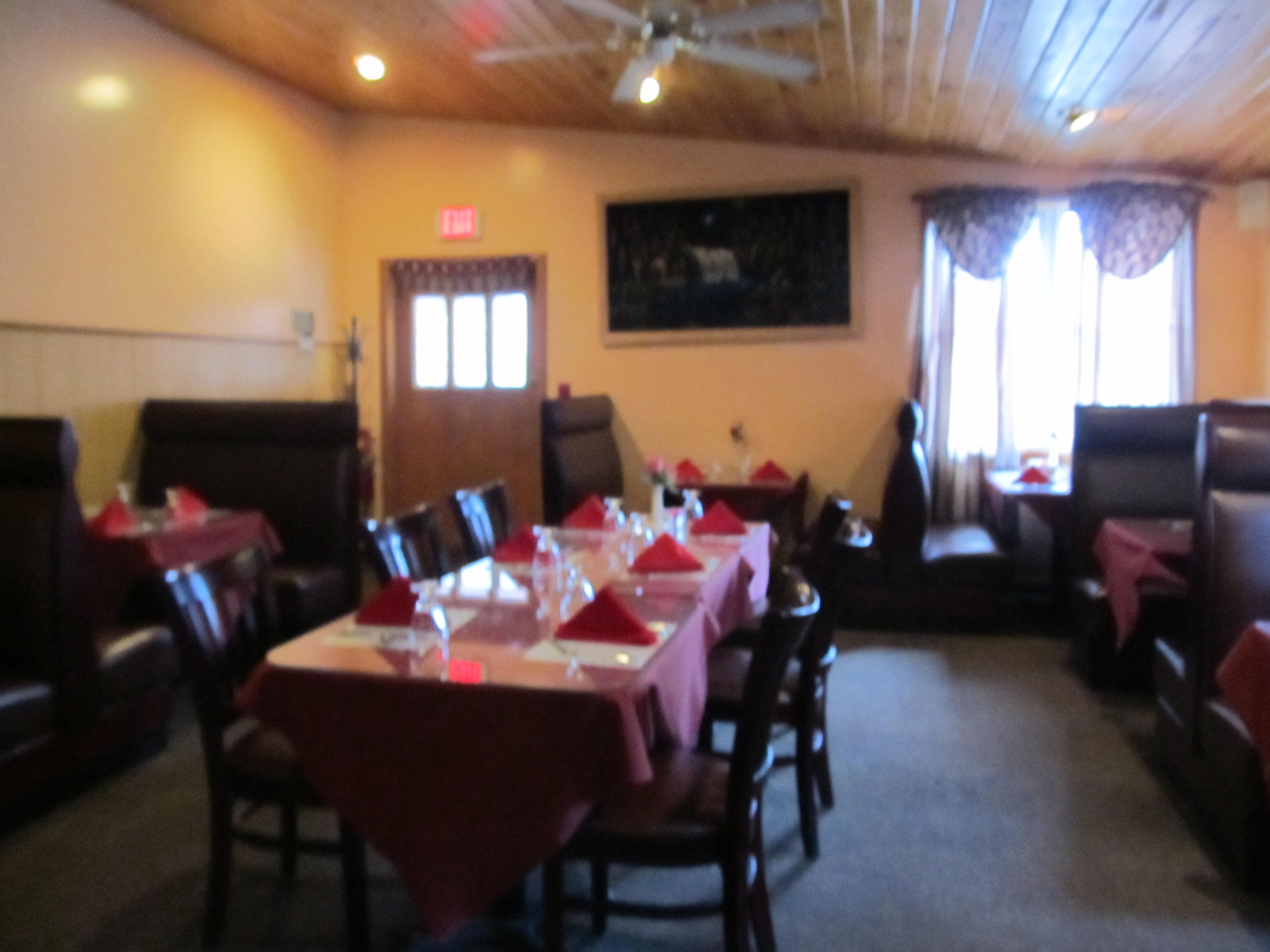 Indian Restaurant New Hartford Ny Minar Fine Indian Cuisine
